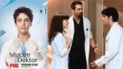 Turkish series Mucize Doktor episode 60 english subtitles
