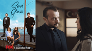 Turkish series Son Yaz episode 18 english subtitles