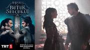 Turkish series Uyanış: Büyük Selçuklu episode 30 english subtitles