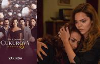 Bir Zamanlar Cukurova episode 91