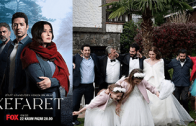 Turkish series Kefaret episode 23 english subtitles