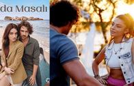 Turkish series Ada Masalı episode 3 english subtitles