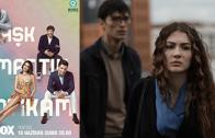 Turkish series Aşk Mantık İntikam episode 1 english subtitles