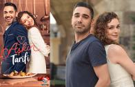 Turkish series Aşkın Tarifi episode 2 english subtitles