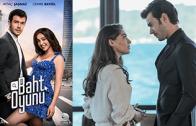 Turkish series Baht Oyunu episode 1 english subtitles