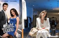 Turkish series Baht Oyunu episode 2 english subtitles