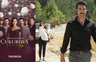 Bir Zamanlar Cukurova episode 97