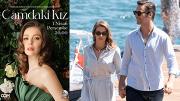 Turkish series Camdaki Kız episode 10 english subtitles