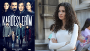 Turkish series Kardeşlerim episode 19 english subtitles