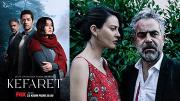 Turkish series Kefaret episode 31 english subtitles