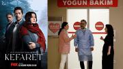 Turkish series Kefaret episode 32 english subtitles
