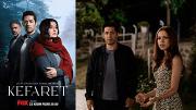 Turkish series Kefaret episode 33 english subtitles