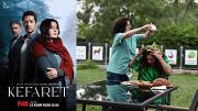 Turkish series Kefaret episode 34 english subtitles