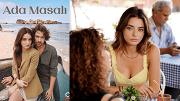 Turkish series Ada Masalı episode 5 english subtitles