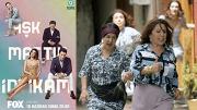 Turkish series Aşk Mantık İntikam episode 5 english subtitles
