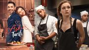 Turkish series Aşkın Tarifi episode 6 english subtitles