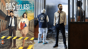 Turkish series Baş Belası episode 5 english subtitles
