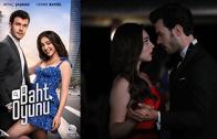 Turkish series Baht Oyunu episode 6 english subtitles
