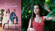 Turkish series Cam Tavanlar episode 6 english subtitles