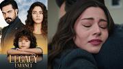 Turkish series Emanet episode 146 english subtitles