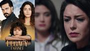 Turkish series Emanet episode 148 english subtitles