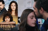 Turkish series Emanet episode 149 english subtitles
