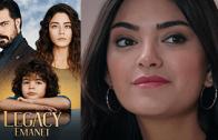 Turkish series Emanet episode 151 english subtitles