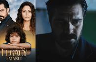 Turkish series Emanet episode 154 english subtitles