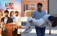 Turkish series Kalp Yarası episode 3 english subtitles