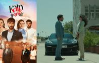 Turkish series Kalp Yarası episode 4 english subtitles