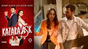 Turkish series Kazara Aşk episode 4 english subtitles