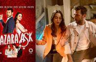Kazara Aşk episode 1