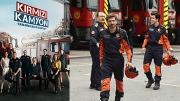 Turkish series Kahraman Babam episode 6 english subtitles
