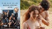 Turkish series Menajerimi Ara episode 45 english subtitles
