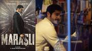 Turkish series Maraşlı episode 26 english subtitles