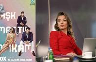 Aşk Mantık İntikam episode 7