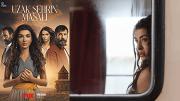 Turkish series Uzak Şehrin Masalı episode 1 english subtitles