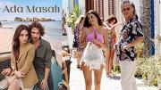 Turkish series Ada Masalı episode 13 english subtitles