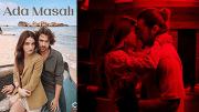 Turkish series Ada Masalı episode 14 english subtitles