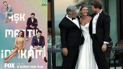 Turkish series Aşk Mantık İntikam episode 12 english subtitles