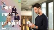 Turkish series Aşk Mantık İntikam episode 13 english subtitles