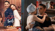 Turkish series Aşkın Tarifi episode 13 english subtitles