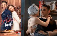 Aşkın Tarifi episode 3