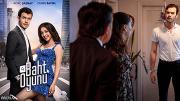 Turkish series Baht Oyunu episode 13 english subtitles