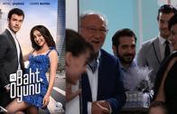 Baht Oyunu episode 7