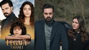 Turkish series Emanet episode 165 english subtitles