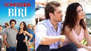 Turkish series İçimizden Biri episode 1 english subtitles