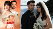 Turkish series İkimizin Sırrı episode 5 english subtitles