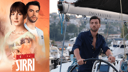 Turkish series İkimizin Sırrı episode 6 english subtitles