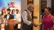 Turkish series Kalp Yarası episode 10 english subtitles